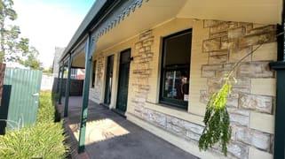 186-188 Melbourne Street North Adelaide SA 5006
