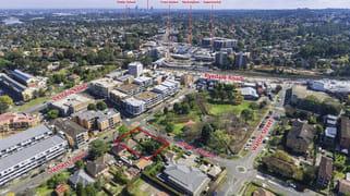 31-33 Herbert Street West Ryde NSW 2114