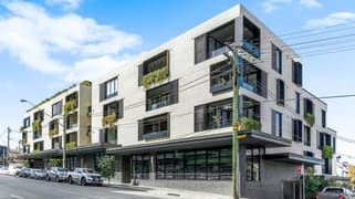 Lot 5/73-89 Ebley Street Bondi Junction NSW 2022