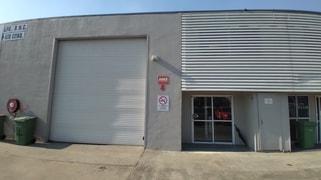 4/27 Allgas Street Slacks Creek QLD 4127