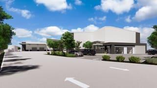 Lot 301 Hercules Drive Direk SA 5110