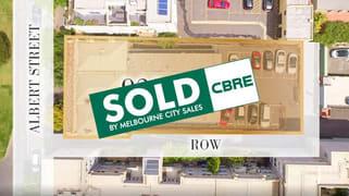 204-206 Albert Street East Melbourne VIC 3002