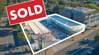 488 Old South Head Road Rose Bay NSW 2029