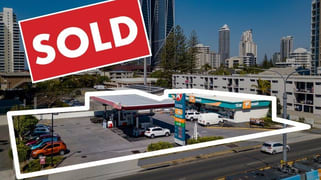 2885 Gold Coast Highway Surfers Paradise QLD 4217