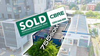 10 Nelson Road Box Hill VIC 3128
