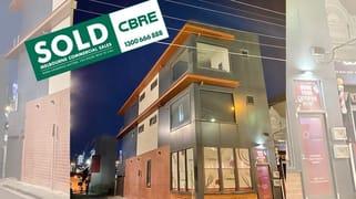 170 York Street South Melbourne VIC 3205