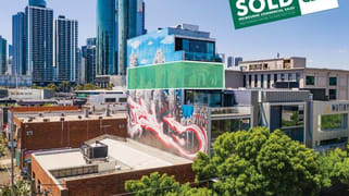 Level 4/190 Coventry Street South Melbourne VIC 3205
