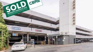 Care Park/14-40 Stewart Street Shepparton VIC 3630