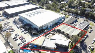 4 - 8 Tengah Crescent Mona Vale NSW 2103