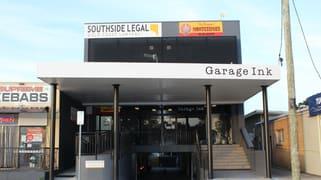 427 Golden Four Drive Tugun QLD 4224
