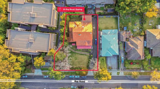 25 Ray Road Epping NSW 2121
