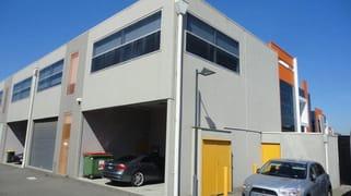 Unit 7+14/7/9 Rocklea Drive Port Melbourne VIC 3207