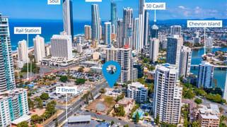 80 Ferny Avenue Surfers Paradise QLD 4217
