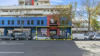 4/24-26 Nelson Street Fairfield NSW 2165