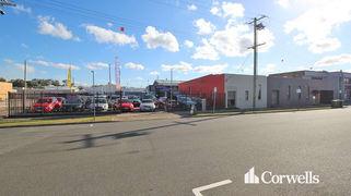 76 & 80 Davenport Street Southport QLD 4215