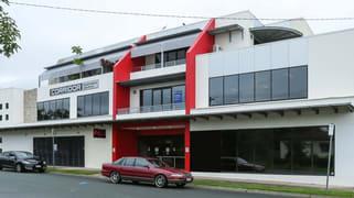106/58-60 Manila Street Beenleigh QLD 4207