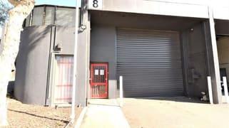 8/157 Hyde Street Yarraville VIC 3013