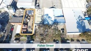 14 Fisher Street Silverwater NSW 2128