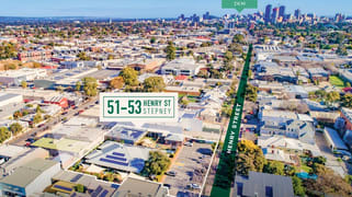 51-53 Henry Street Stepney SA 5069