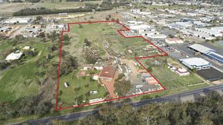 Lot 22 BOURKE STREET Dubbo NSW 2830