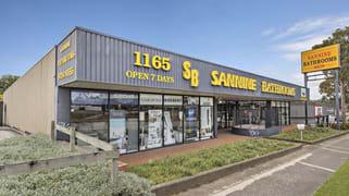1159-1165 Canterbury Road Roselands NSW 2196