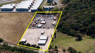 Lot/2 Mount Bassett Cemetery Road Mackay QLD 4740
