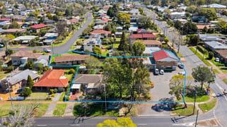 228 Alderley Street Centenary Heights QLD 4350