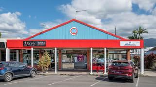 29 Front Street Mossman QLD 4873