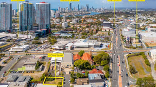 6 Olive Street Southport QLD 4215