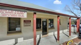 3/605 High Street Maitland NSW 2320