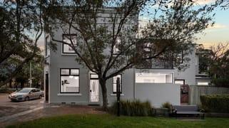 38 Swanson Street Erskineville NSW 2043