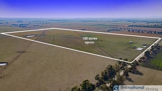 555 Tooradin Station Road Clyde VIC 3978