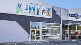 45/3-15 Jackman Street Southport QLD 4215