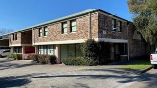 Lot 7/111 Moore Street Leichhardt NSW 2040
