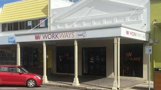 12 Aplin Street Cairns City QLD 4870