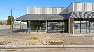 21/543 Churchill Road Kilburn SA 5084