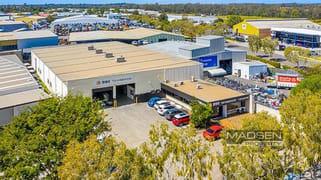 42 Colebard Street West Acacia Ridge QLD 4110
