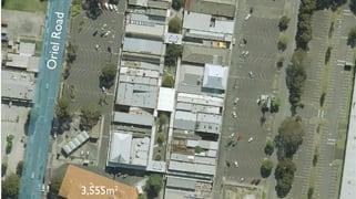 310 Bell Street Heidelberg West VIC 3081