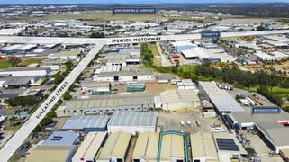 43 Dunn Road Rocklea QLD 4106