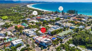 9 Marvell Street Byron Bay NSW 2481