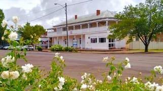 82 Queen Street Barraba NSW 2347