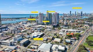 16 Rawlins Street Southport QLD 4215