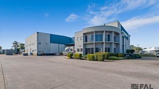 83 Medway Street Rocklea QLD 4106