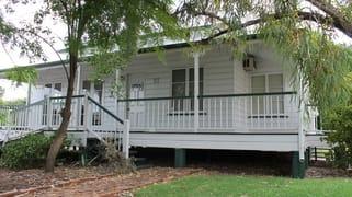27 Ruby Street Emerald QLD 4720