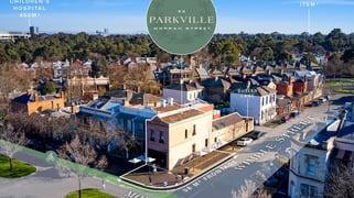 52 Morrah Street Parkville VIC 3052