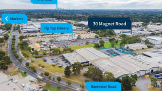 30 Magnet Road Canning Vale WA 6155