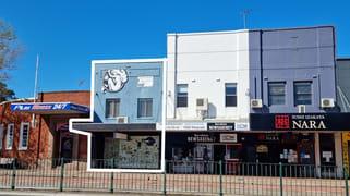 1342 Pittwater Road Narrabeen NSW 2101