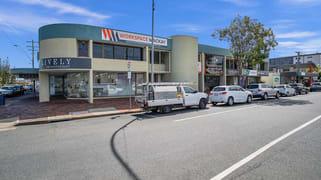 52 Macalister Street Mackay QLD 4740