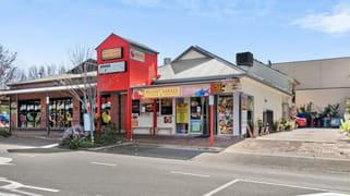11 Morphett Street Mount Barker SA 5251
