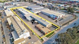 307 Hanson Road Wingfield SA 5013